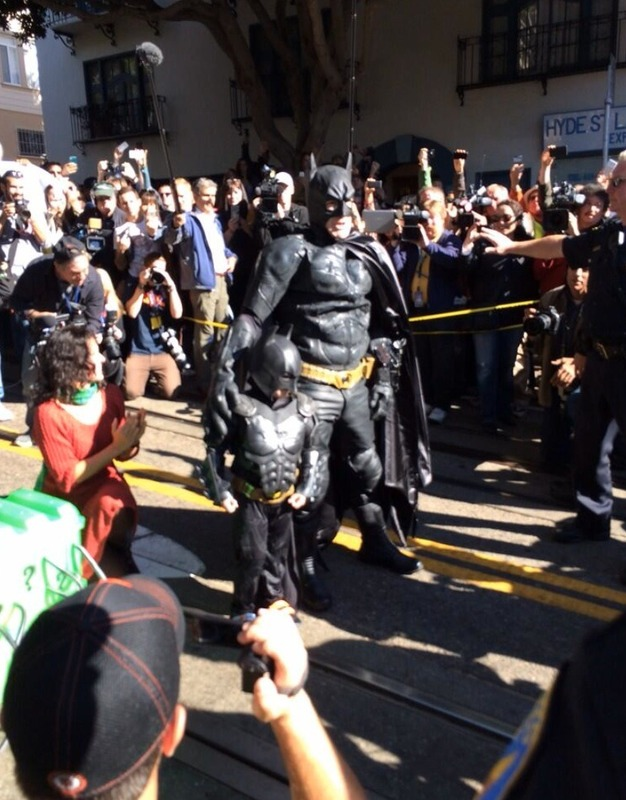 sfbatman photo_18932_0