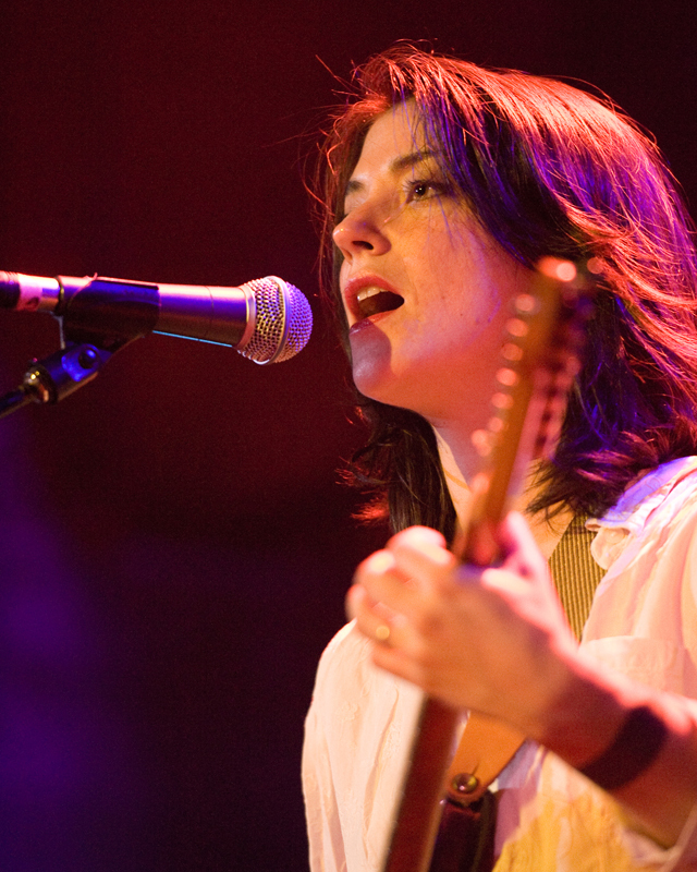 sharon-van-etten-2012 photo_12369_0