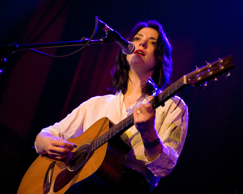 sharon-van-etten-2012 photo_12370_0