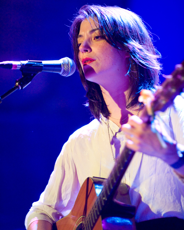 sharon-van-etten-2012 photo_24367_0