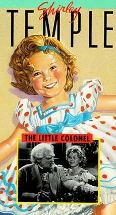 shirley-temple photo_18307_0-7