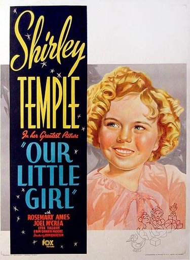 shirley-temple photo_18307_1-2