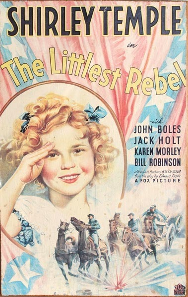 shirley-temple photo_18307_1-3