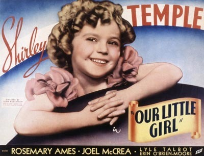 shirley-temple photo_18307_1