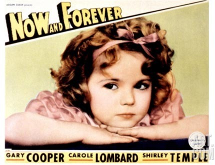 shirley-temple photo_18307_2-2