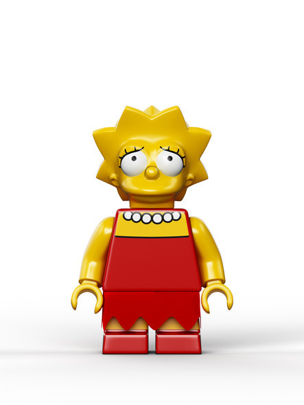 simpsons-legos photo_10762_0-2