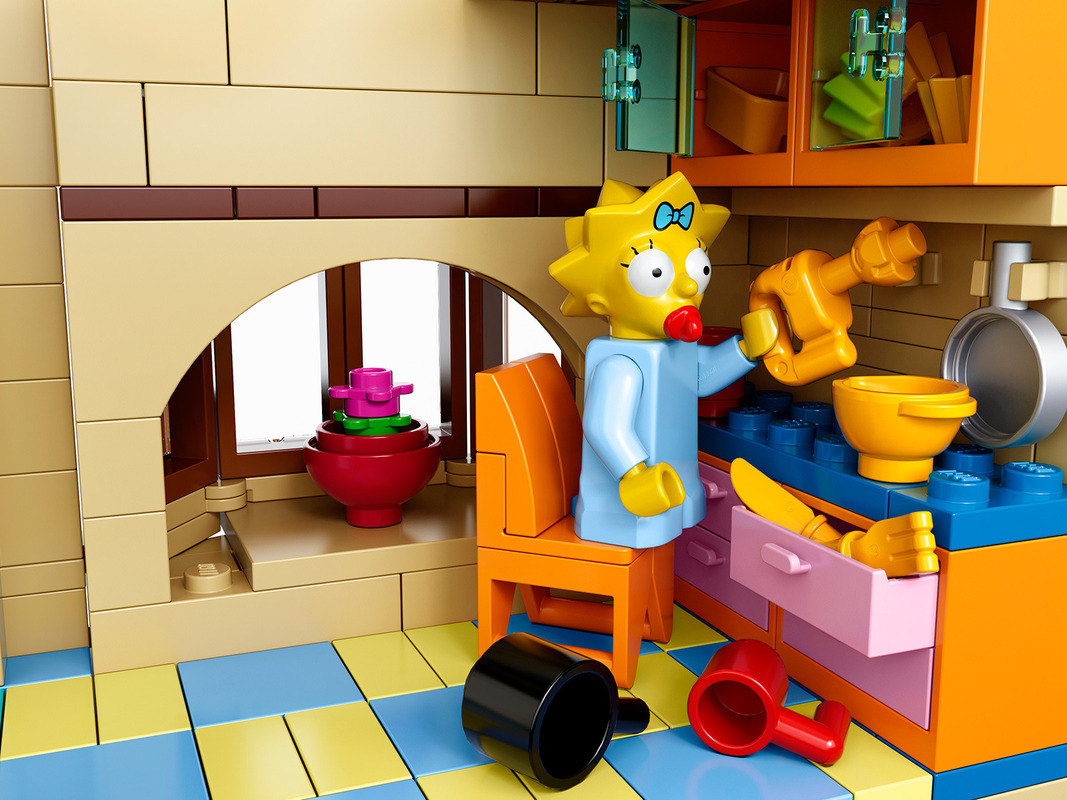 simpsons-legos photo_23628_1-2