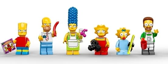 simpsons-legos photo_2800_0