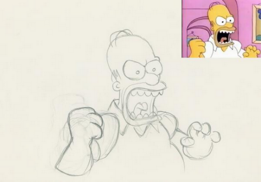 simpsonssketches photo_22180_1-7