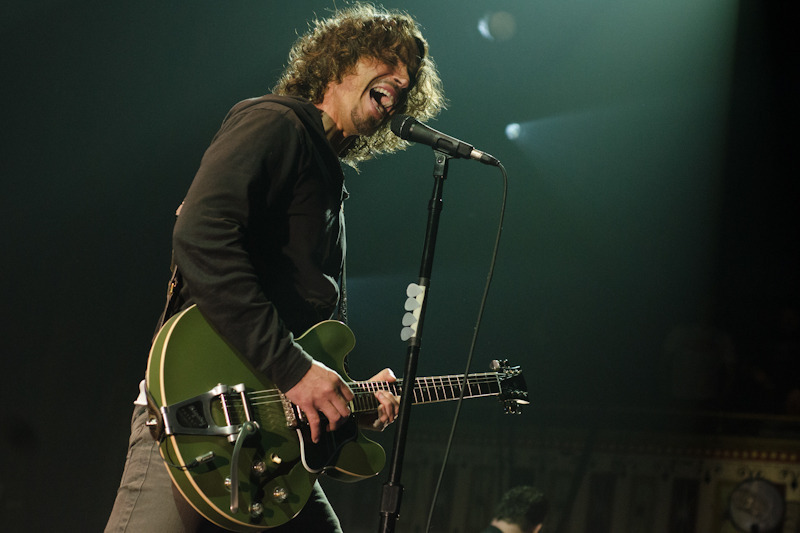 soundgarden-in-atlanta photo_23840_0