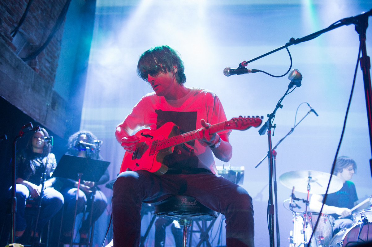 spiritualized photo_19094_1-2