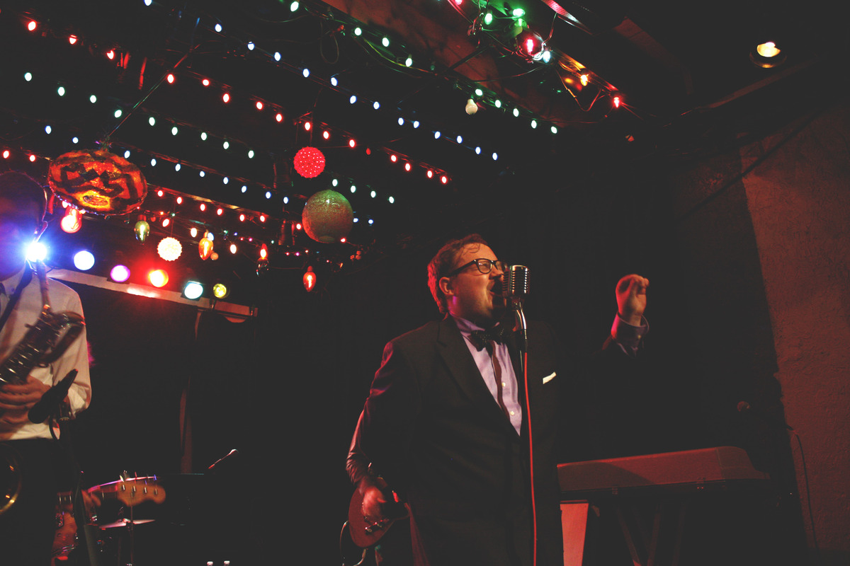 st-paul-the-broken-bones photo_31550_0-4