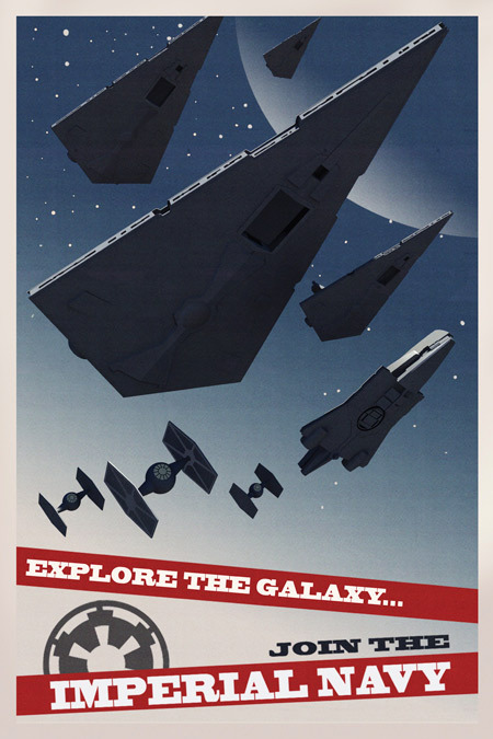 star-wars-propaganda-posters-2 photo_8474_0-2