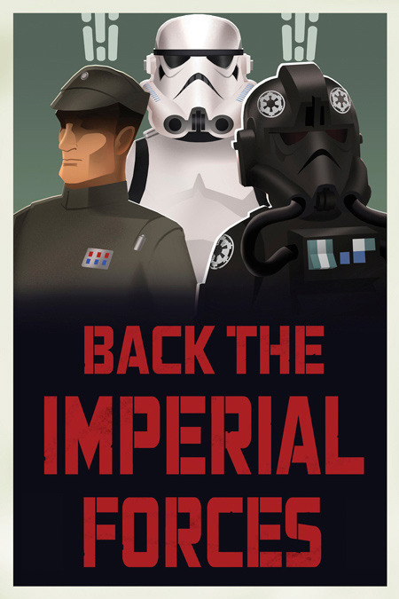 star-wars-propaganda-posters-2 photo_8474_0-3