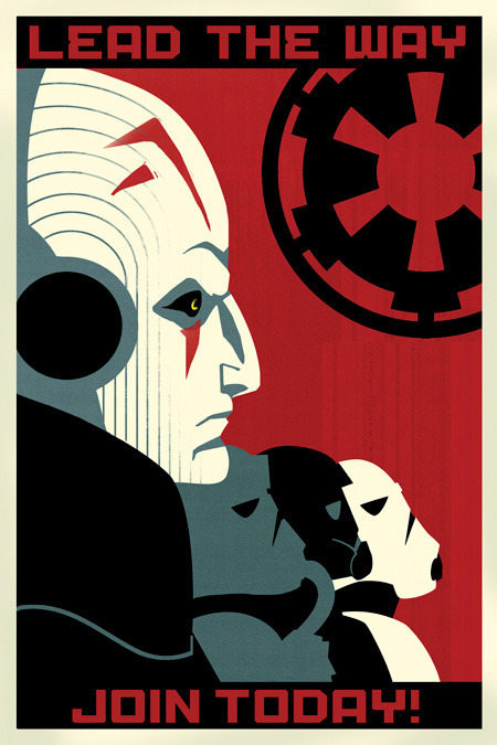 star-wars-propaganda-posters-2 photo_8474_1-2