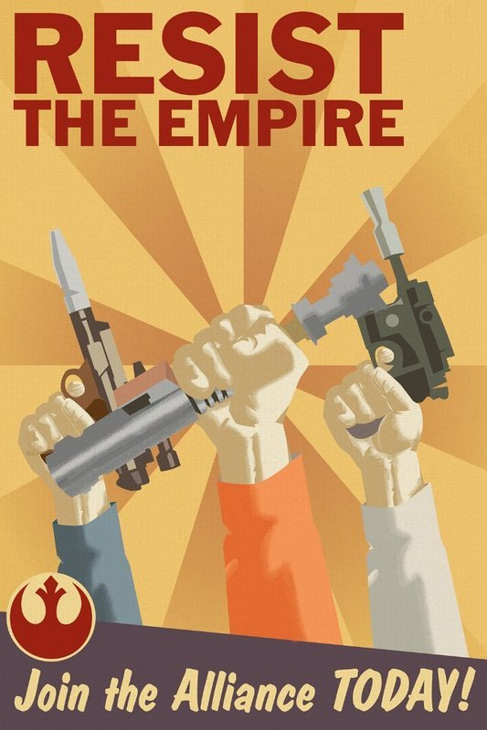 star-wars-propaganda-posters photo_26913_0-24