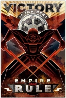 star-wars-propaganda-posters photo_26913_0-25