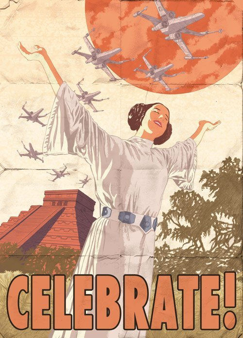 star-wars-propaganda-posters photo_26914_0-17