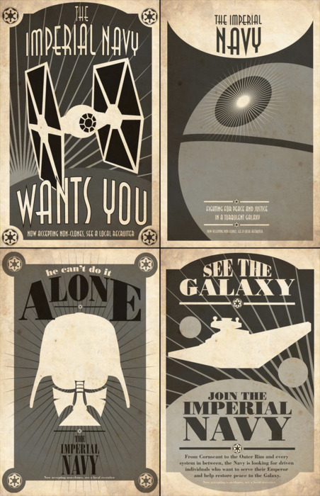 star-wars-propaganda-posters photo_26914_0-20