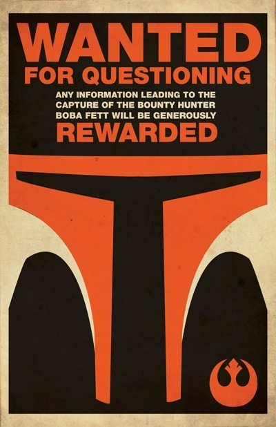 star-wars-propaganda-posters photo_3345_0-4