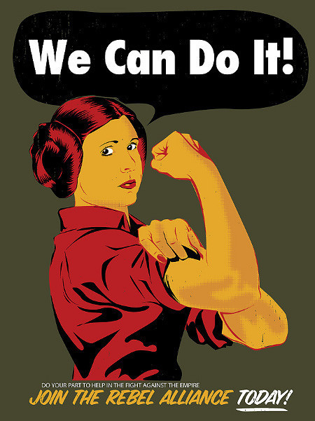 star-wars-propaganda-posters photo_3345_0-8