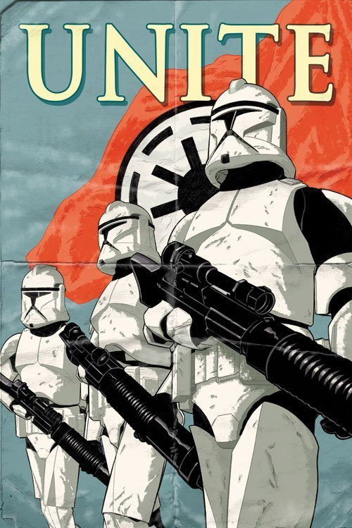 star-wars-propaganda-posters photo_3345_0-9