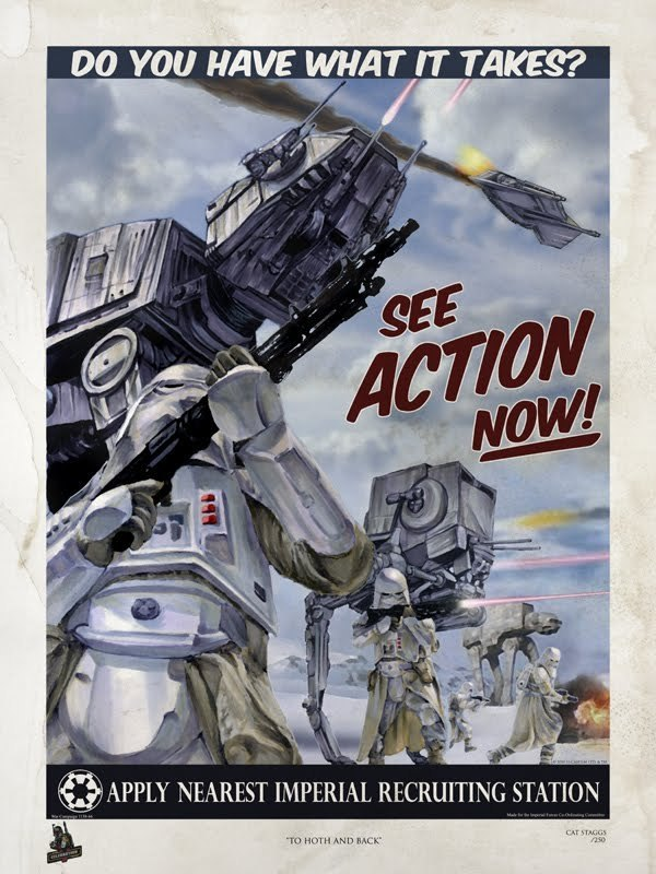 star-wars-propaganda-posters photo_3345_1-2