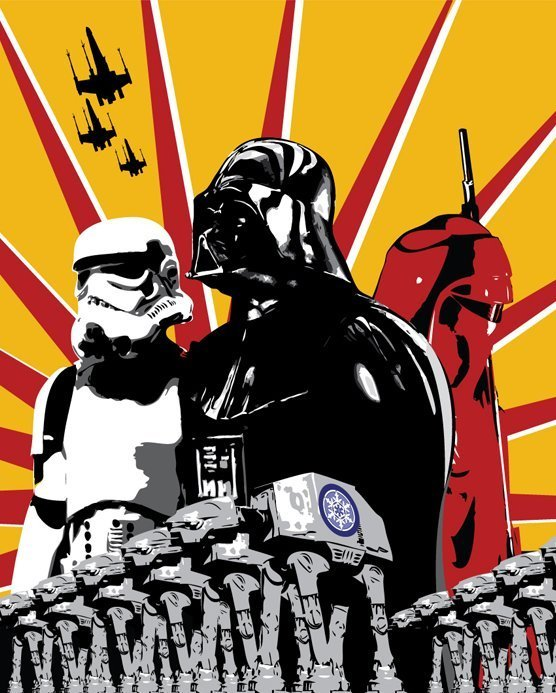 star-wars-propaganda-posters photo_3843_0-2