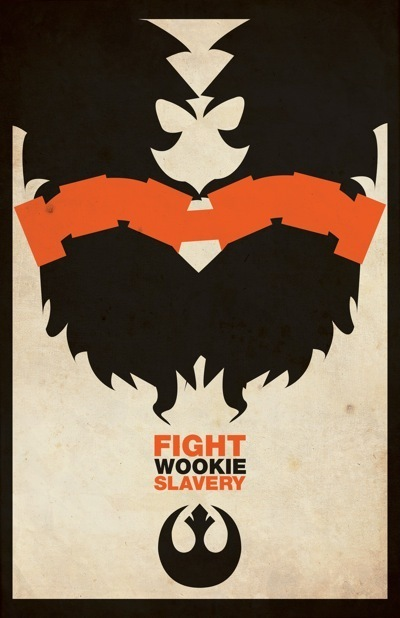 star-wars-propaganda-posters photo_3843_0-4