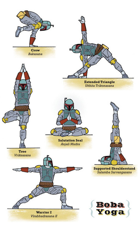 star-wars-yoga photo_23700_0