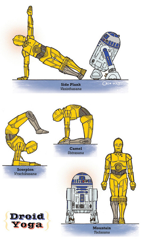 star-wars-yoga photo_23700_1