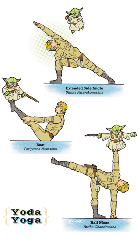 star-wars-yoga photo_29322_0