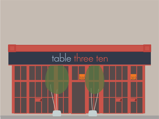 Open for business 25 of the best storefront illustrations for Opening a storefront business