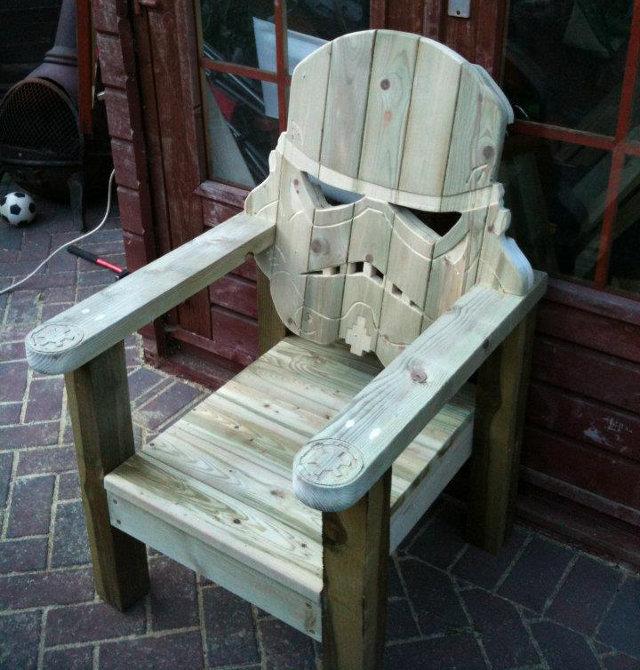 stormtrooper-deck-chair photo_25229_0