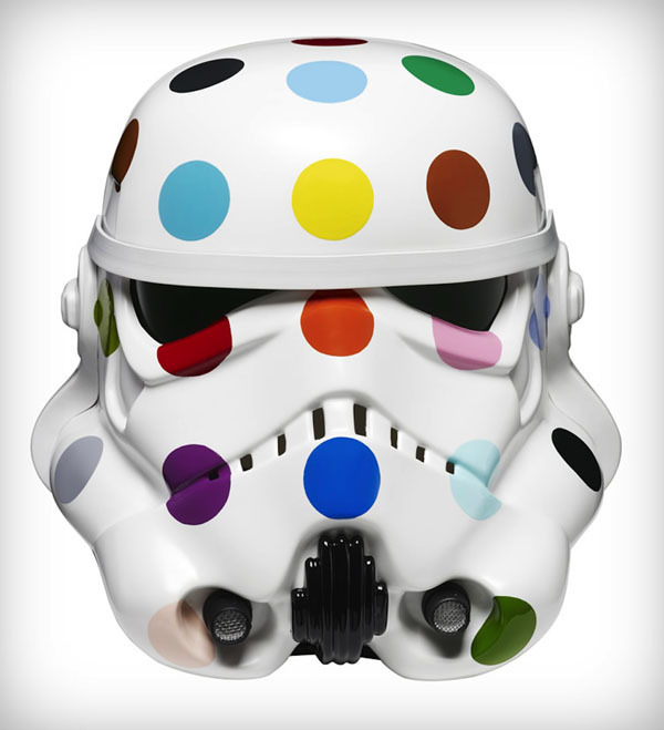 stormtrooper-helmets photo_20897_0-5