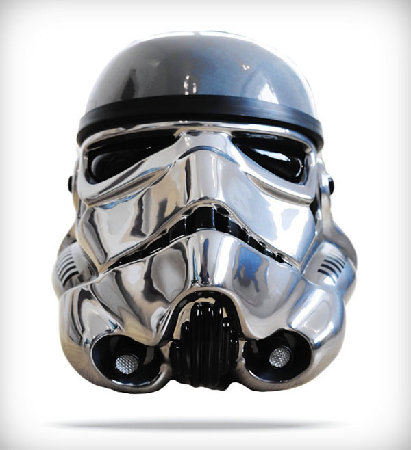stormtrooper-helmets photo_20897_1-3