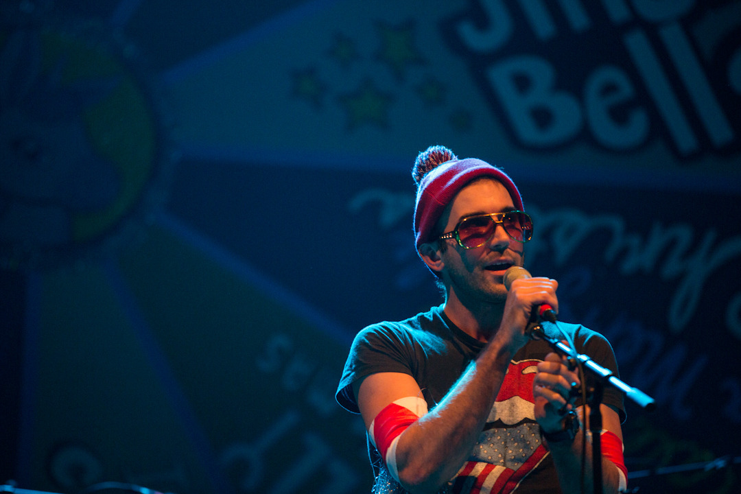 sufjan-holiday-show photo_22053_2