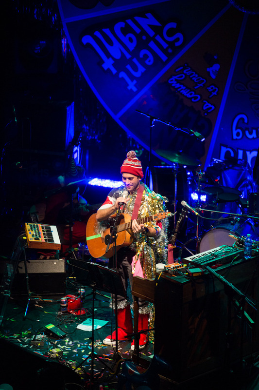 sufjan-holiday-show photo_3411_0-9