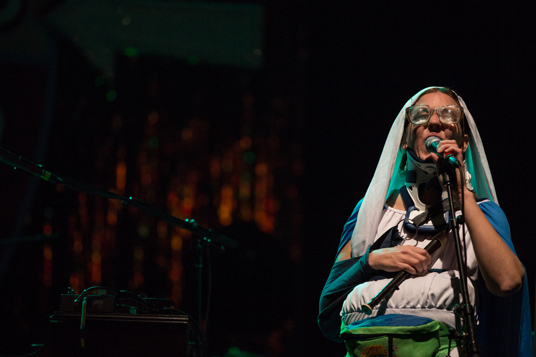 sufjan-holiday-show photo_3411_1