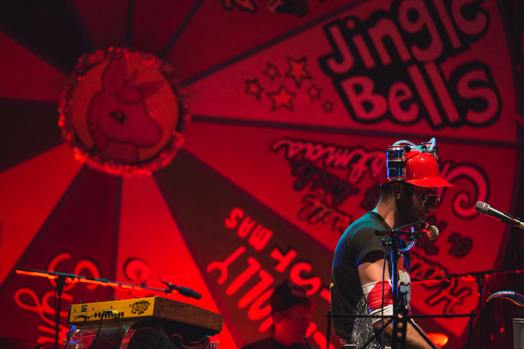 sufjan-holiday-show photo_4694_0