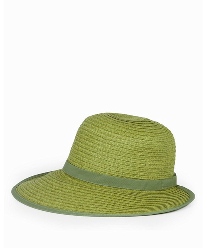 stay cool as a cucumber beneath these 18 sun hats style