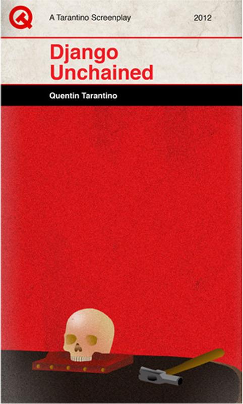 tarantino photo_9433_0-2