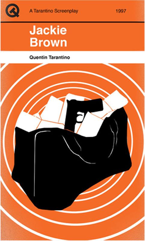 tarantino photo_9433_2