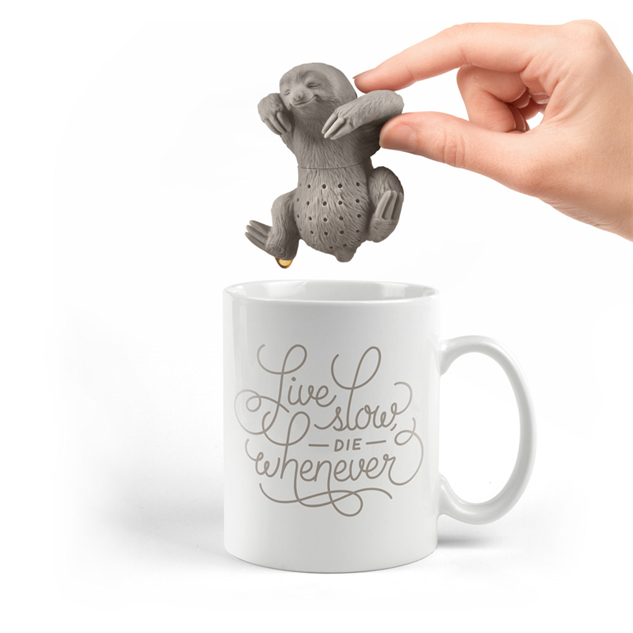tea-infusers fred