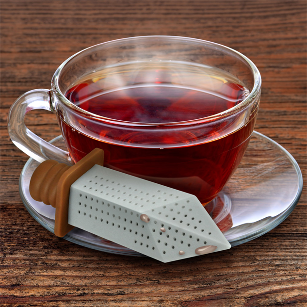 tea-infusers sword