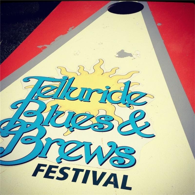 telluride-2012 photo_15964_0-3