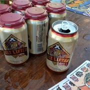 Kilt Lifter