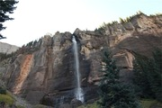Bridal Veil Falls