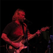 Anders Osborne