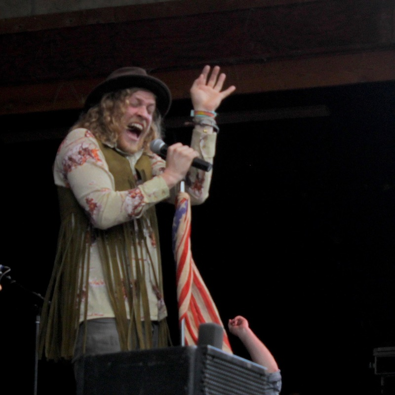 Telluride Blues & Brews Fest 2013: Photos + Recap
